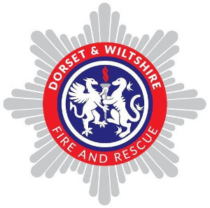 Dorset & Wilts Fire and Rescue
