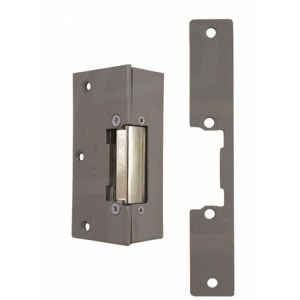 Electric Lock Release AC or DC (12v)