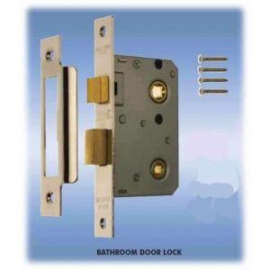 Mortice Locks Deadlock From Lock Monster Lockmonster Co Uk