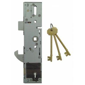 Lock Faceplate Lockmonster Co Uk