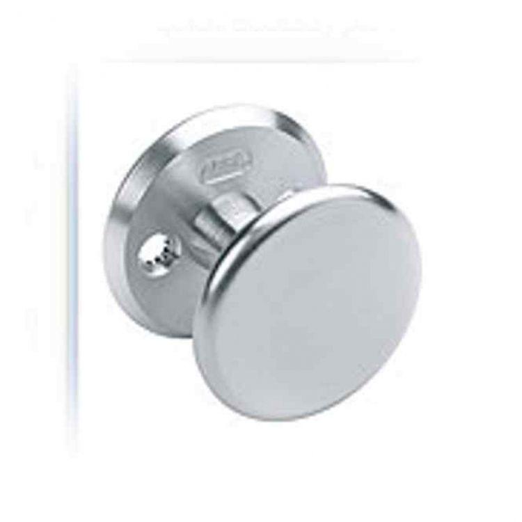 Locks At Lock Monster Online Shop For Door Locks And Window Security Lockmonster Co Uk