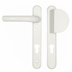 KFV door lock with Latch Deadbolt 2 pins 92PZ