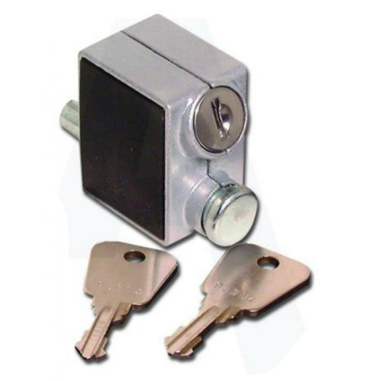 Patio Door Lock For Sliding Patio Doors And Windows Single