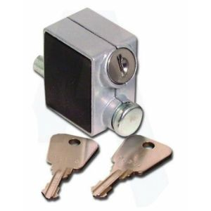 Patio Door Locks from Lock Monster - LockMonster.co.uk