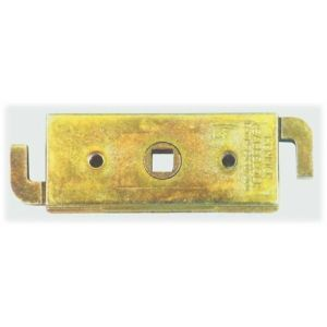 Sentrilock window gearbox medium
