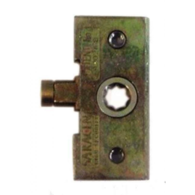 Saracen Window Roller Latch Gearbox