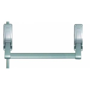 Briton 9260 Outside Digital Lever for 376 panic bars