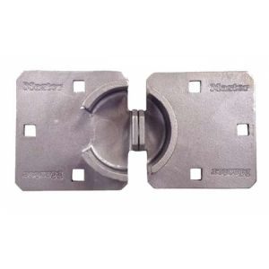 Container Amp Lorry Locks From Lock Monster Lockmonster Co Uk