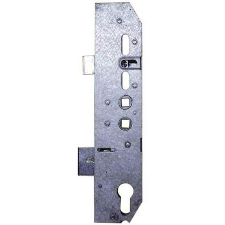 Mila Coldseal Latch Deadbolt Case Only (35/92)