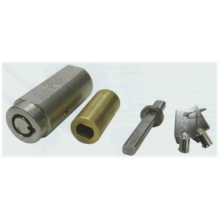 locks at lock shop for door locks and