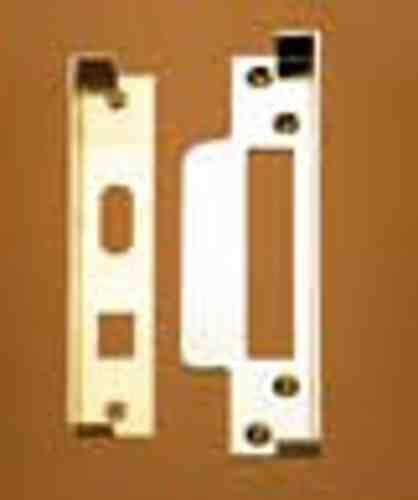 Securefast Rebate Set for Mortice Sashlock (SLR321)