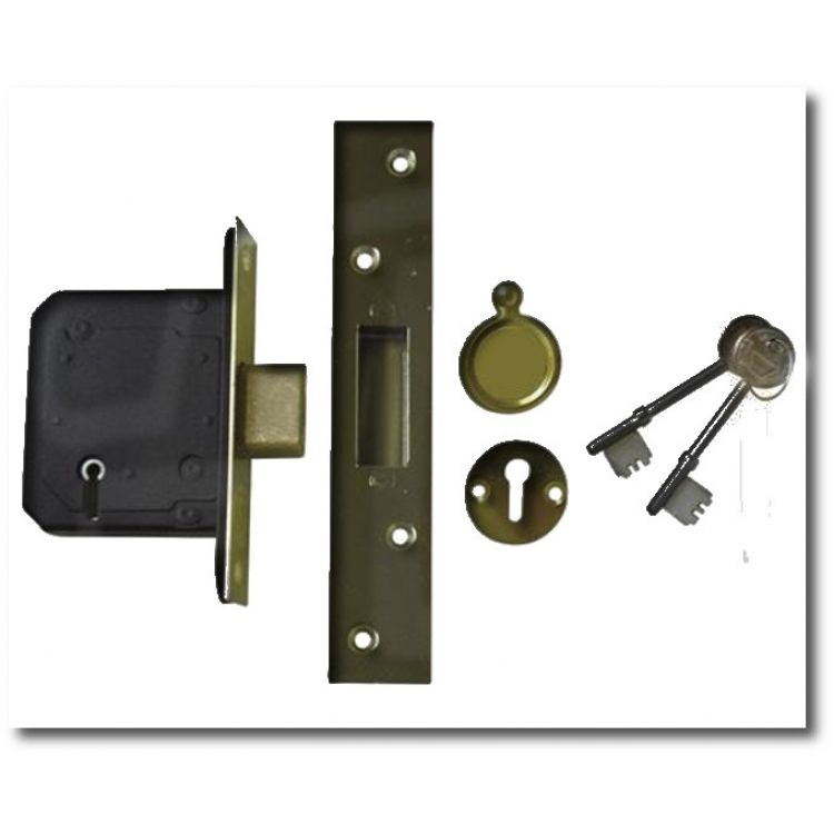 Fire Door Maintenance British Standard