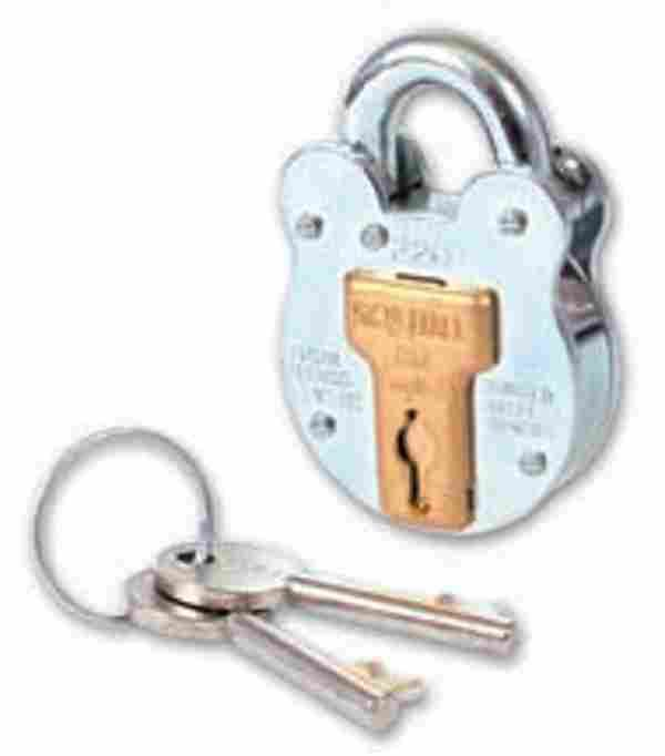 How To Identify Your Upvc Door Lock together with Watch together with Deluxe Fire Station moreover Vehiclev2 2 2017 New Dutchmen Kodiak Ultra Lite 252RLSL Travel Trailer In Oregon OR 118502092 also Watch. on fire alarm push down
