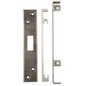Union British Standard Mortice Lock BS3621 (E2134)