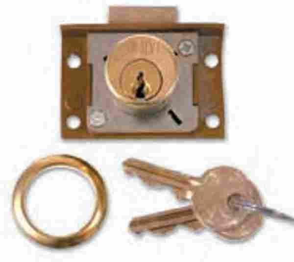Cabinet Desks Drawers Lockers Till Locks From Lock Monster