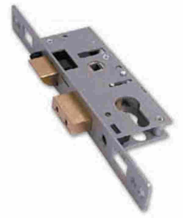 Union Euro Mortice Sashlock Case Only Anti Thrust L22080
