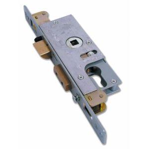Euro Lock Case Lockmonster Co Uk