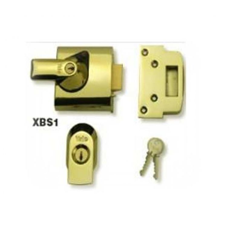 locks at lock monster online shop for door locks and. Black Bedroom Furniture Sets. Home Design Ideas
