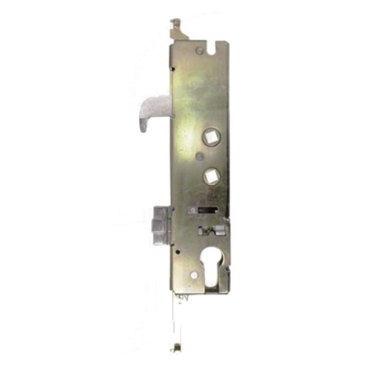 Yale G2000 lockcase Gearbox Hook and Latch (G200)