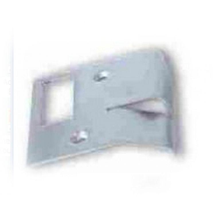Staple For Opening Outward Lock Sc71 Lockmonster Co Uk