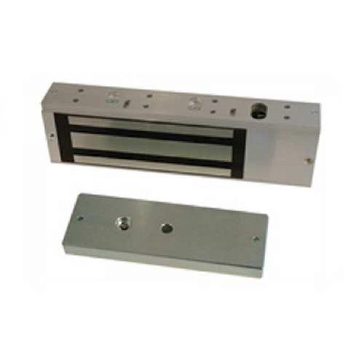 Standard Magnet Release 266mm long (10010) - LockMonster co uk