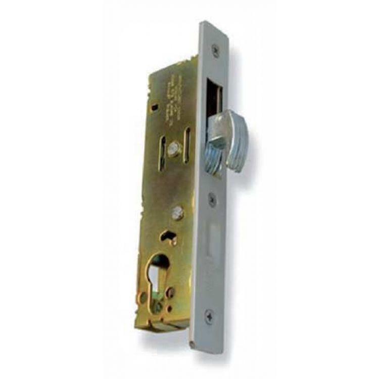 Adams Rite Locks Parts Bing Images