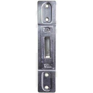 Era Multipoint Lock Option 3 with 2 hooks deadbolt and latch