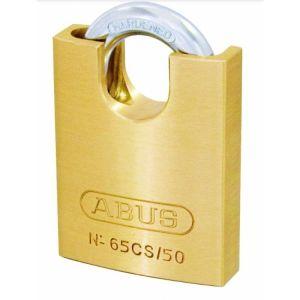 Masterlock M 40 EURT Excell Acier Inoxydable 70 mm Padlock Keyed Alike x 2