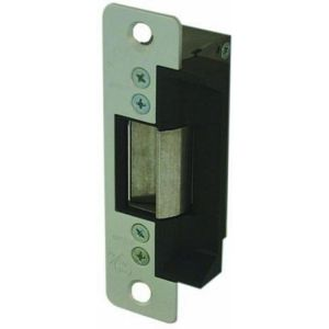 Adams Rite Electric Lock Release Monitored (7100)
