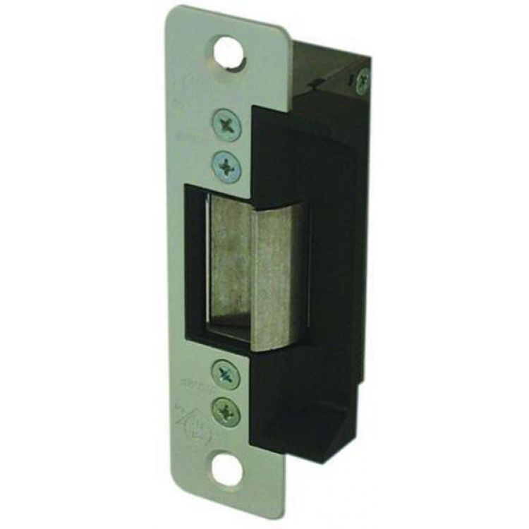 Adams Rite Electric Lock Release for aluminium frame (7101)