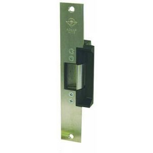 Adams Rite Electrical Release Monitored timber doors(7113)