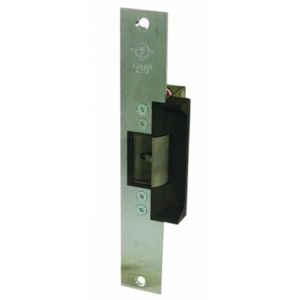 Adams Rite Electrical Lock Release Timber doors(7113)