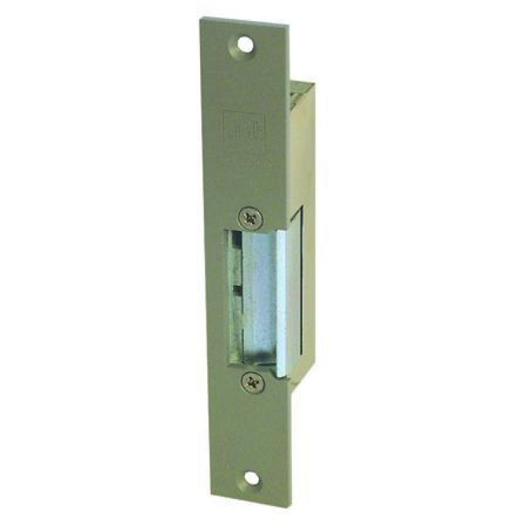 Eff Eff Electric Door Lock Release (14 & 34)