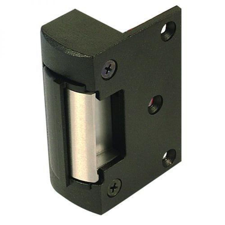Trimec Electric Lock Release for Yale Type locks (ES150)