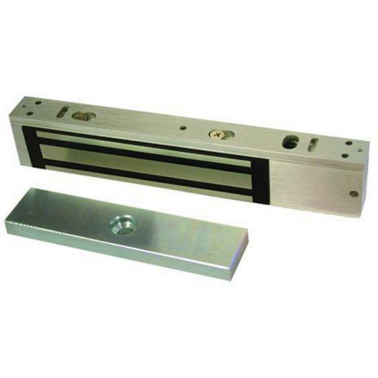 Adams Rite Mini Magnet 261 Series 261 Lockmonster Co Uk