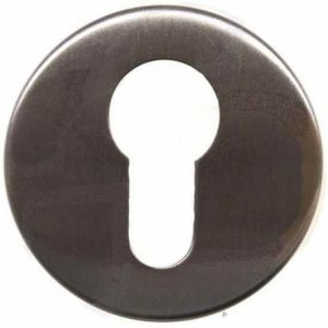 Key Holes Escutcheon Plates From Lock Monster