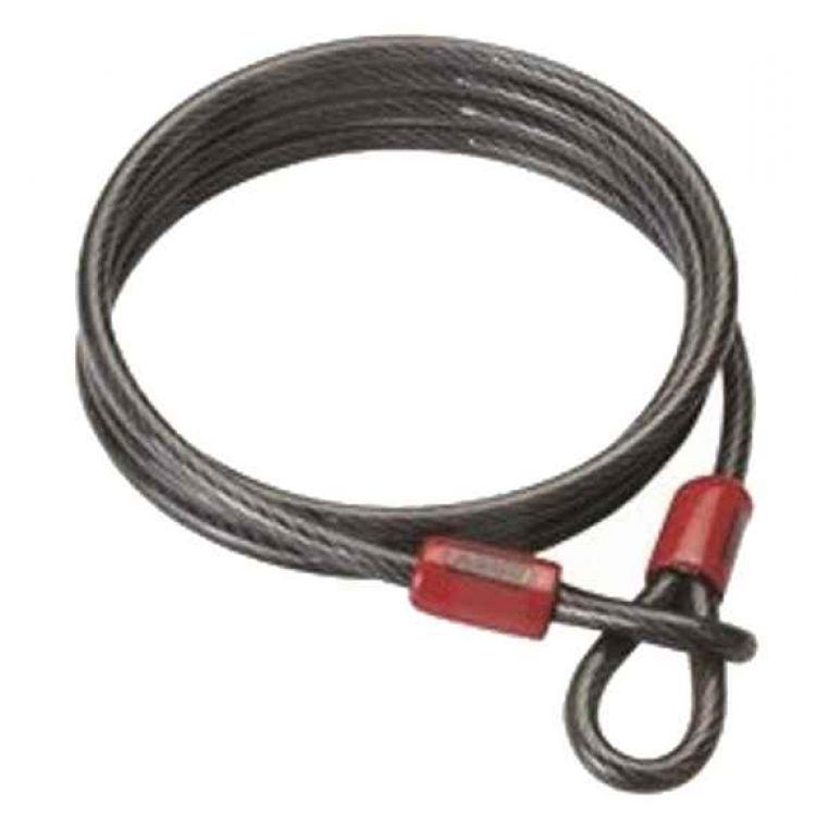 Abus Cobra Cable Loop Lockmonster Co Uk