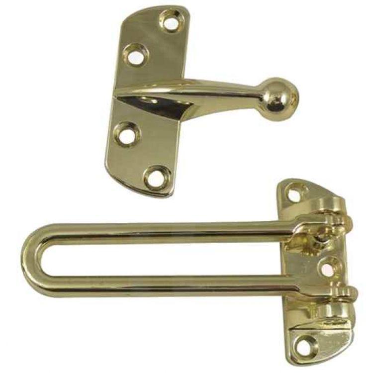 ERA Door Restrictor (789) - LockMonster.co.uk