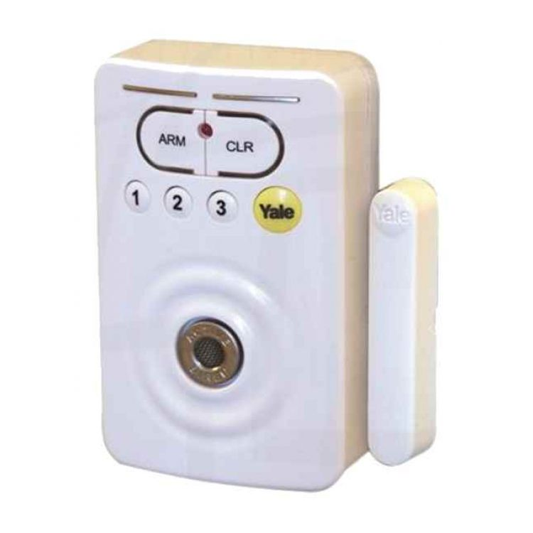 Locks at lock monster online shop for door locks and for Window alarms