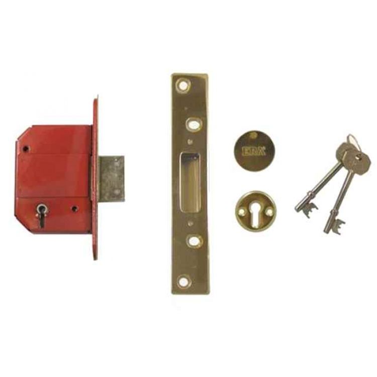 Locks At Lock Monster Online Shop For Door Locks And