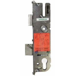 Upvc Multipoint Door Locks From Lock Monster Lockmonster