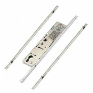 Upvc multipoint door locks from lock monster lockmonster for Upvc french door lock replacement