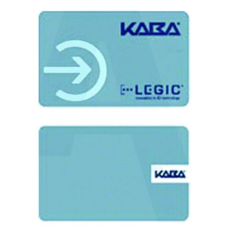 Kaba C Lever Proximity Token Lockmonster Co Uk