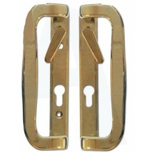 Patio Door Handles - LockMonster.co.uk