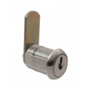 L&F Camlock Nut Fix body length 22mm 27mm 32mm(1340 1342 1341)