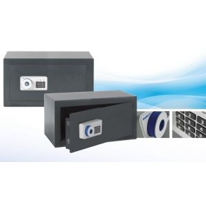 Home and Office Safes from Lock Monster - LockMonster co uk