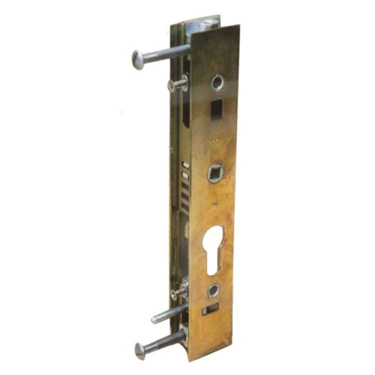 schlegel patio door lock lockmonster co uk