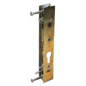 Patio Door Locks From Lock Monster Lockmonster Co Uk