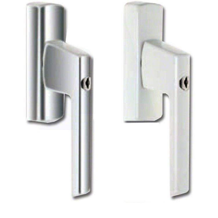 SIEGANIA Tilt & Turn Window Handle