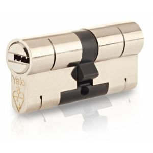 Era Multi-Point Lock Repair replaces many multipoint locks